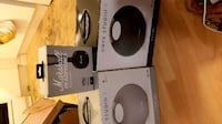 2x Harman kardon studio 5 + dyreste bluetooth Mars Oslo kommune, 0969