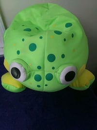 plush toy by moshi Dumfries, 22026