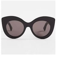 Fendi cat eye sunglasses Washington