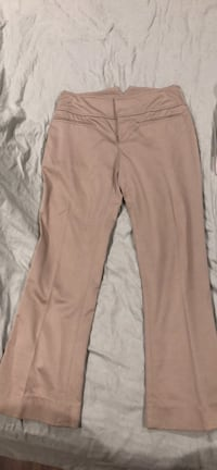 GUCCI work pants San Jose, 95123