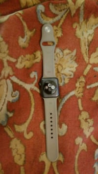 Apple Watch Nike series 2 Rockville, 20854