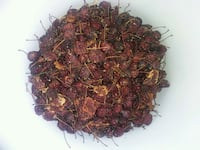 Sun dried ornamental apples for arts and crafts Chestermere, T1X 1R6