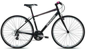 Specialized Vita Women's Bike