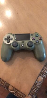 PS 4   Wireless controller   Duel shock  Charlotte, 28278
