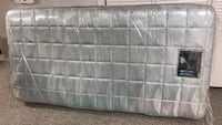 Twin mattress good condition  Milton, L9E
