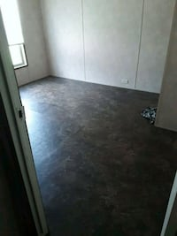 ROOM For Rent 3BR 2BA Rome