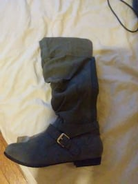 Rampage boots Sidney, 45365