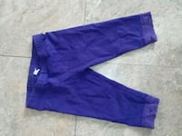 Little girls 12 to 18-month legging Moncton, E1A 2M3