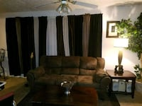 APT For Rent 1BR 1BA Nashville