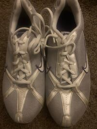 Nike shoes Imperial, 92251