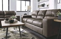 Narzole Coffee Living Room Set | 74402 Jessup, 20794