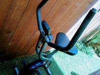 Exercise bike Lynwood, 90262