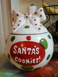Cookie jar Ocoee, 34761