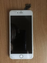 New LCD Screen (I PHONE 6plus) Melbourne, 32935