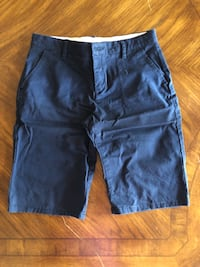 Navy uniform shorts and skorts. El Paso, 79930