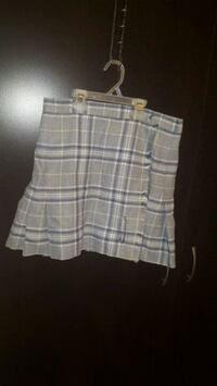 St. Joseph high school kilt  Windsor, N8X 2M9