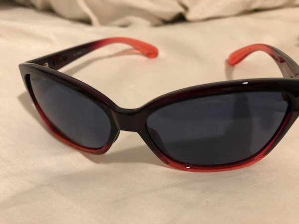 18388965fb40d Costa sunglasses men s and women s usado en venta en Austin - letgo