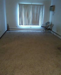 APT For Rent 2BR Gary