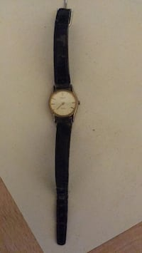 Antique Female Rolex Annandale, 22003