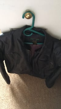alexander julian colours leather jacket Alexandria, 22315