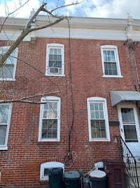 HOUSE WITH GREAT TENANTS FOR SALE IN BROWNTOWN DELAWARE