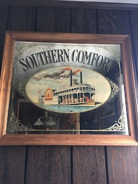 26=30 Southern Comfort Best offer Rahway, 07065