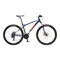 * Brand New* GT Agreesor Sport Men's Mountain Bike Toronto, M1S 1T4