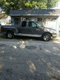 Ford - F-150 - 2003 Cleveland, 44102