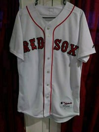 Authentic Boston Red Sox Jersey Jacksonville, 72076