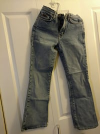 Women's Calvin Klein Jeans Boston