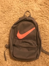Nike Backpack Windsor, N8X 1X9