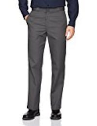 Dickies Work pants - 2 pair Lorton, 22079