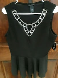 New Special Occasion Blouse  Las Vegas, 89108