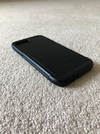 iPhone 7/8 Plus Otterbox Pursuit Series Case Surrey, V3W