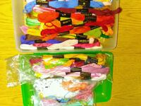 73 different colors of thread Killeen, 76541