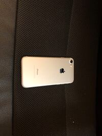 Iphone 7 32gb Richmond Hill, L4C
