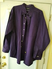 Dress Shirt 3xl Murfreesboro