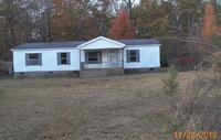 Mobile Home For sale 3BR 2BA