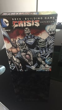 The walking dead comic book Toronto, M3H 2S8