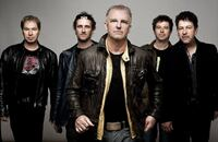 2 tickets to Glass Tiger at Massey Hall in Toronto - June 23rd Ottawa