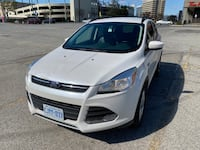 2014 Ford Escape Mississauga