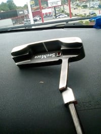 Seemore putter Knoxville, 37919