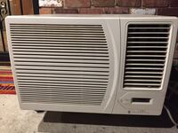 Wall AC unit 220 volt Yonkers, 10704