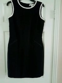 Little black dress Clarksville, 37042