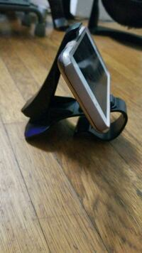 Cell Phone (GPS) UNIVERSAL CAR MOUNT  Lafayette