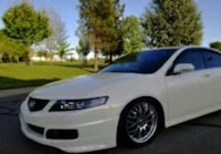 Acura - TSX - 2006 Baltimore