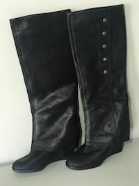 Vince Camuto Almay Women's Size 6 Used Once Excellent Condition Jessup, 20794