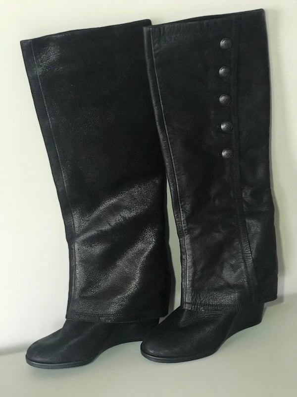Vince Camuto Almay Women's Size 6 Used Once Excellent Condition ee859f8c-b04f-4d92-92c5-d6d2bbd96fca