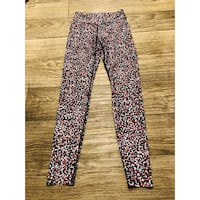 black and white floral pants Peoria, 85382
