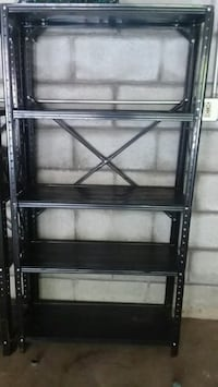 Garage Shelfs thats what i usef them for Louisville, 40258